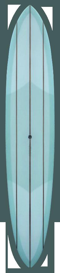 ec custom Glide-O-Rama
