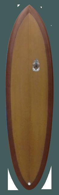 ec custom mini glide-o-rama